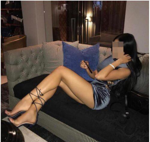 anal escort bayan